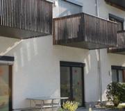 Betreutes Wohnen Burggasse freie Wohnungen