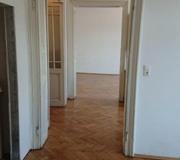 Private Mietwohung Zeltweger Straße 7, Weißkirchen