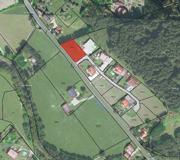 Gemeindebaugrundstück zu verkaufen