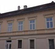 1 gepflegte Mietwohnung Weißkirchen Zeltwegerstraße
