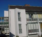 Mietwohnung Weißkirchen Gemeindeplatz 3