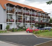 Mietwohnung Weißkirchen Roseggergasse 1