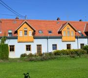Gemeindemietwohnung Weißkirchen Fisching 2