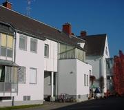 Gemeindemietwohnung Weißkirchen Gemeindeplatz 3