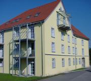 Mietwohnung Weißkirchen Möbersdorf 3